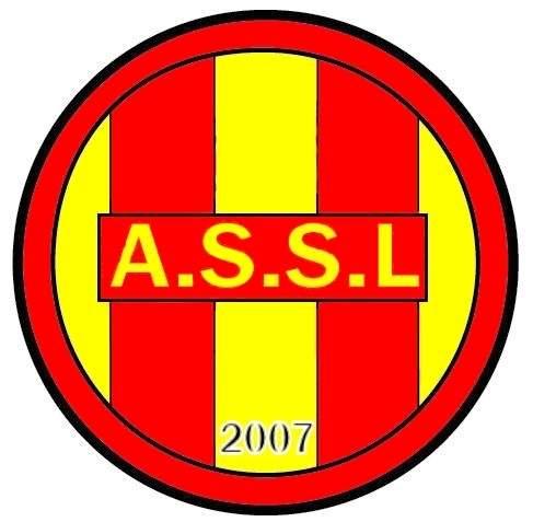 U13 ASSL 1