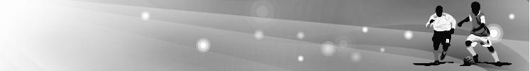 Tournoi de l'USEP U11 & U13 : site officiel du tournoi de foot de EQUIHEN PLAGE - footeo