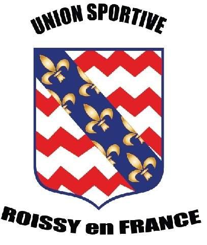US ROISSY (U9)