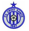 C.A CROIX SAINTE 3