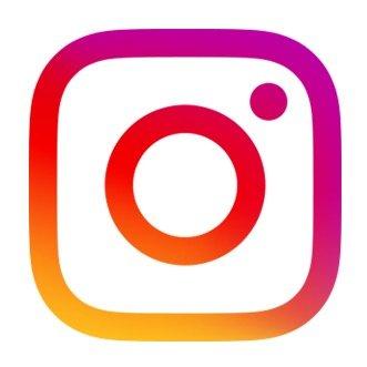 https://www.instagram.com/uacparis/
