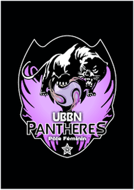 UBBN Pantheres U15F