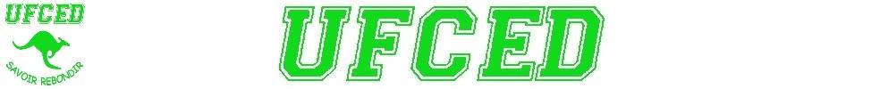 Union Football Club de l'Erdre et du Donneau : site officiel du club de foot de RIAILLE - footeo