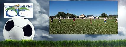 Union Football Club de l'Ouche : site officiel du club de foot de FLEUREY SUR OUCHE - footeo
