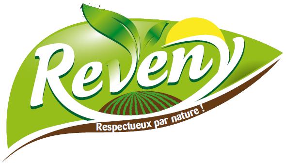 logo_reveny_seul[1].png