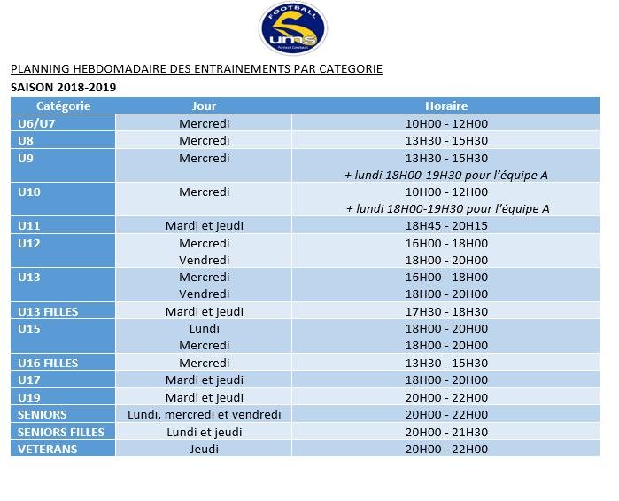 Planning hebdommadaire des entraînements par catégorie 2018-2019.png