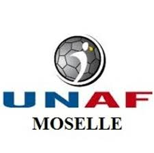 UNAF Moselle