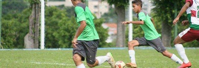 UNIÃO ESPORTE CLUBE : site officiel du club de foot de  - footeo
