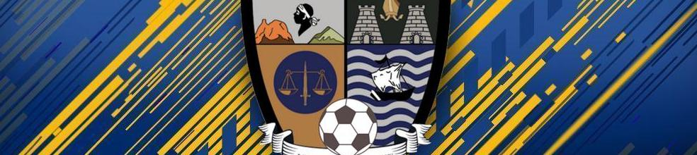 Union Sportive Vicolaise Football Club : site officiel du club de foot de Vico - footeo