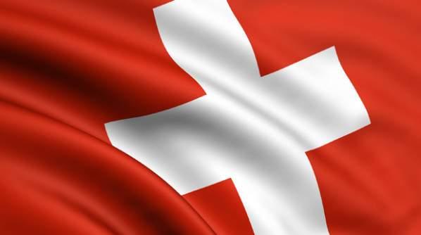 Pessac U11 2 / Suisse