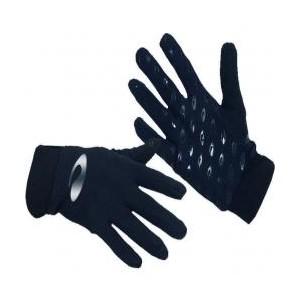 gants ster
