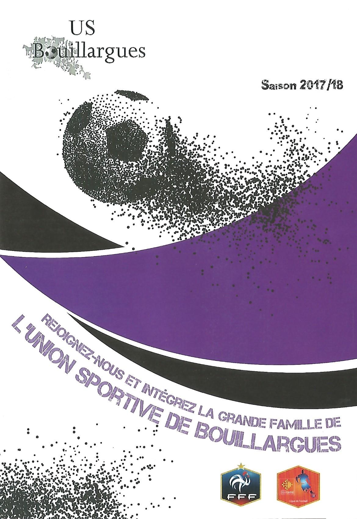 flyer1 (2).jpg