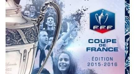 Concours de petanque groupes pour les equipes b et c - Coupe de france 1er tour ...