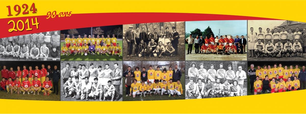 US Espalion : site officiel du club de foot de ESPALION - footeo