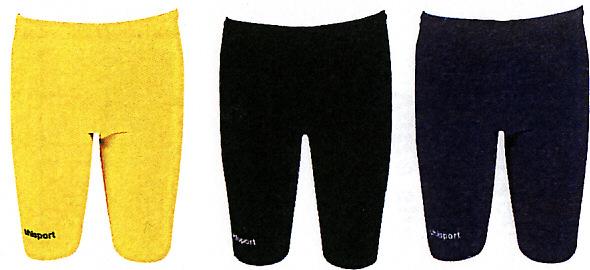 Sous shorts