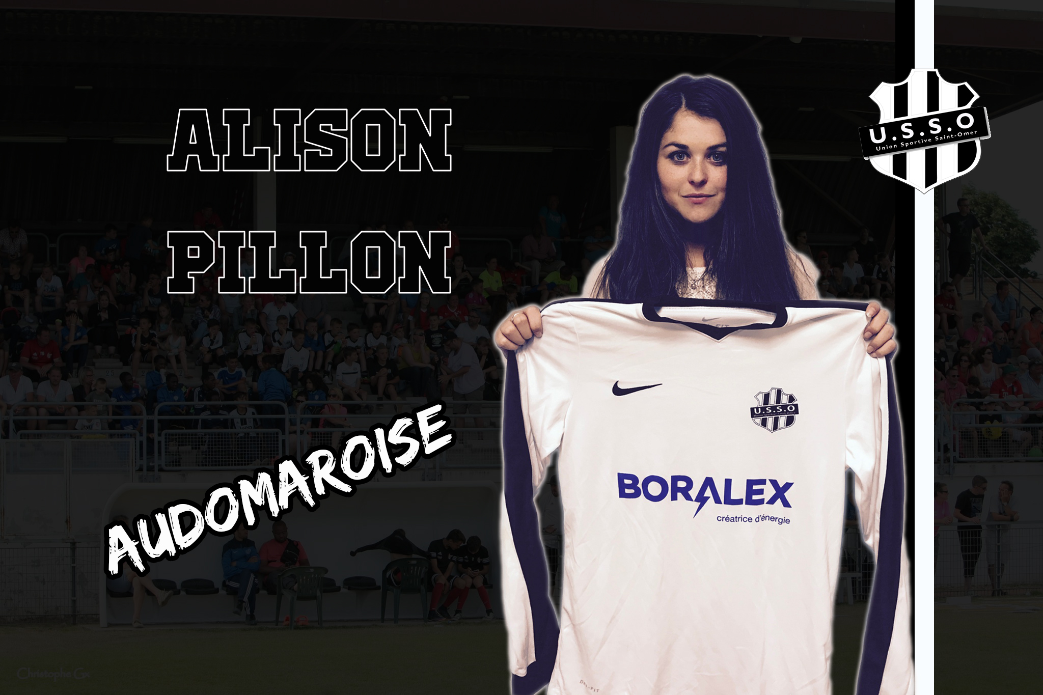 ALISSON PILLON.jpg