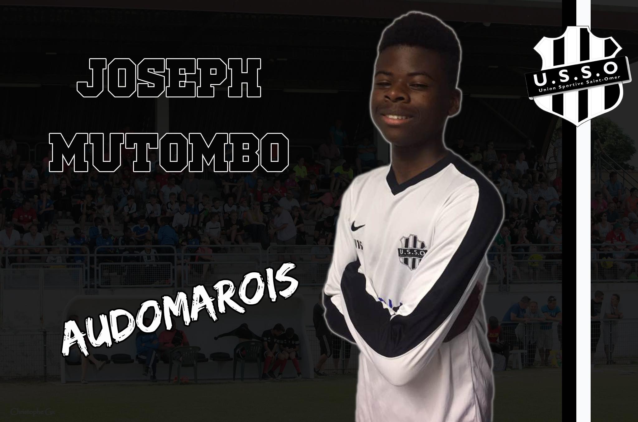 JOSEPH MUTOMBO.jpg