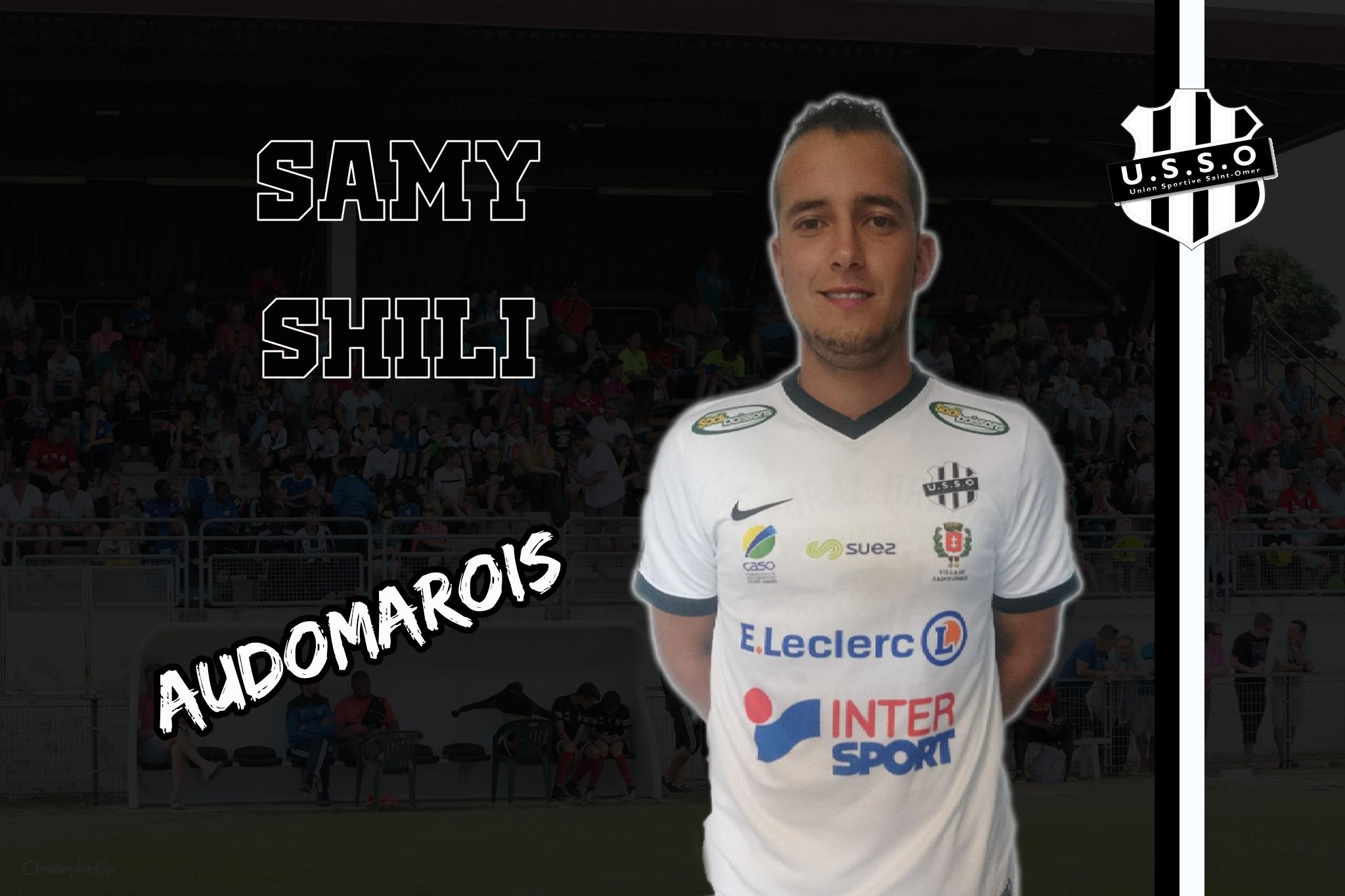 SAMY SHILI.jpg