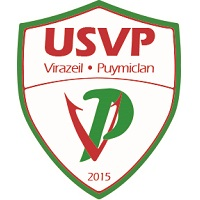 Union Sportive Virazeil-Puymiclan - USVPPlus de 500 000 visites sur ce site qui a pour particularité de répertorier les articles sur le club parus dans divers journaux