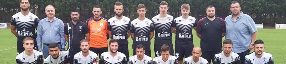 Union Sportive Virazeil-Puymiclan - USVP : site officiel du club de foot de VIRAZEIL - footeo