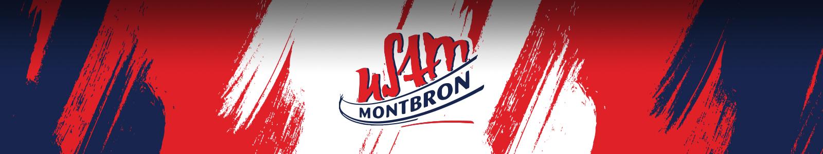 Union Sportive et Amicale Montbronnaise : site officiel du club de foot de MONTBRON - footeo