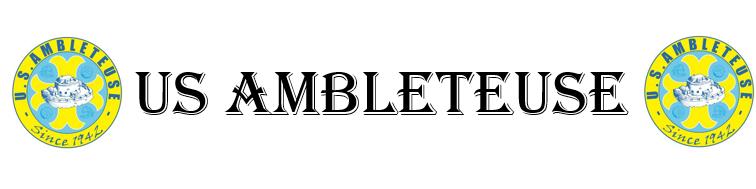 US AMBLETEUSE : site officiel du club de foot de AMBLETEUSE - footeo