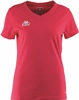 T-Shirt Femme TABBIANO