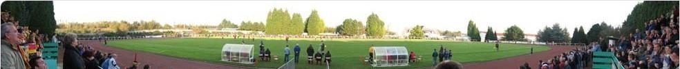 US BIACHE ecole de foot : site officiel du club de foot de biache saint vaast - footeo