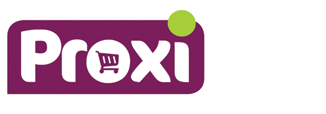 proxi_new_logo.jpg