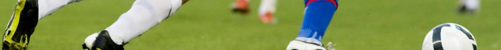 US CISSE FOOT : site officiel du club de foot de CISSE - footeo