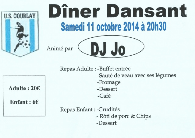 2014_10_11 Diner_Dansant_Recto