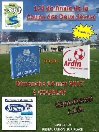 2017_05_14 Affiche_Quart_de_Finale_Coupe_Deux_Sevres_VF_Reduit