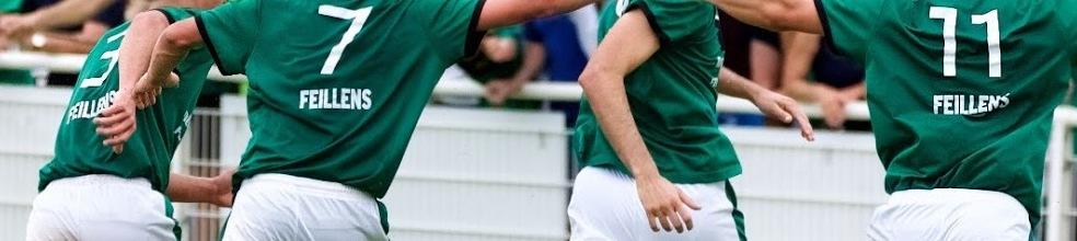 Union Sportive de Feillens : site officiel du club de foot de FEILLENS - footeo