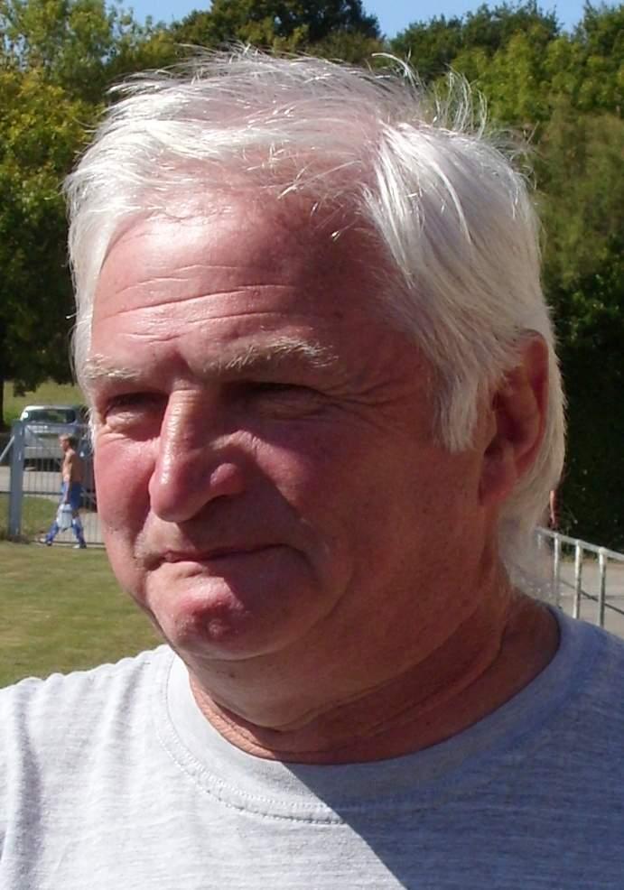 <b>Jean TANGUY</b> - Dirigeants - club Football UNION SPORTIVE HENNEBONTAISE - <b>...</b> - jean-tanguy__n7op30