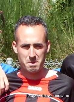 <b>Franck LE</b> SAEC - franck-le-saec__mxktfk