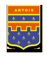 district-artois logo foot.png