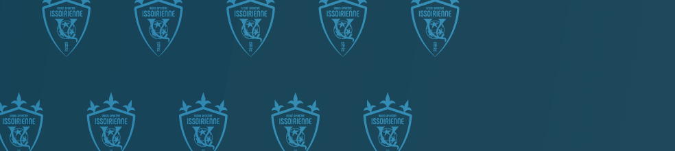 U.S. Issoire Football : site officiel du club de foot de Issoire - footeo