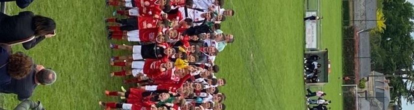 USJA ST MARTIN AVIRE LOUVAINES : site officiel du club de foot de ST MARTIN DU BOIS - footeo