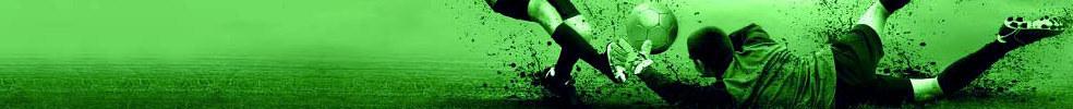 Tournoi US LOGNES : site officiel du tournoi de foot de LOGNES - footeo