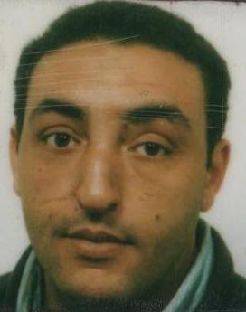 Belhadji Abdelhafid