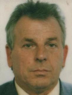 Carlier Louis