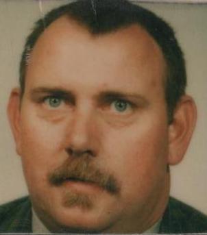 Ignaszewski Daniel