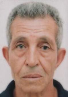 Ben Daadouche Hamida
