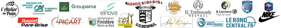 Union Sportive Mespaulitaine : site officiel du club de foot de MESPAUL - footeo