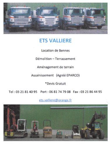 ETS_VALLIERE