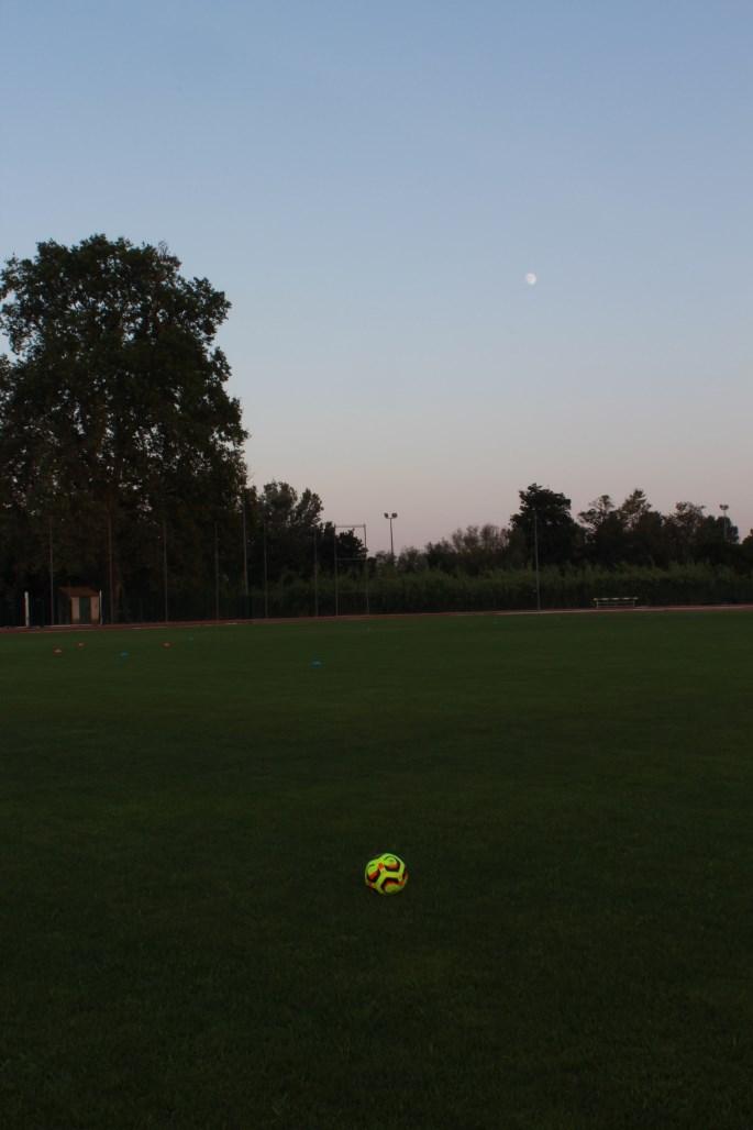 ballon_lune2.jpg
