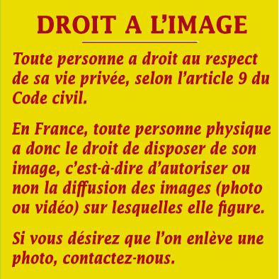 DROIT A L'IMAGE1