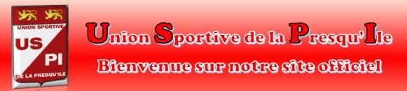 UNION SPORTIVE DE LA PRESQU' ILE : site officiel du club de foot de ANNEVILLE AMBOURVILLE - footeo