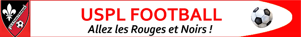 US PONT-L'EVEQUE : site officiel du club de foot de PONT-L'EVEQUE - footeo