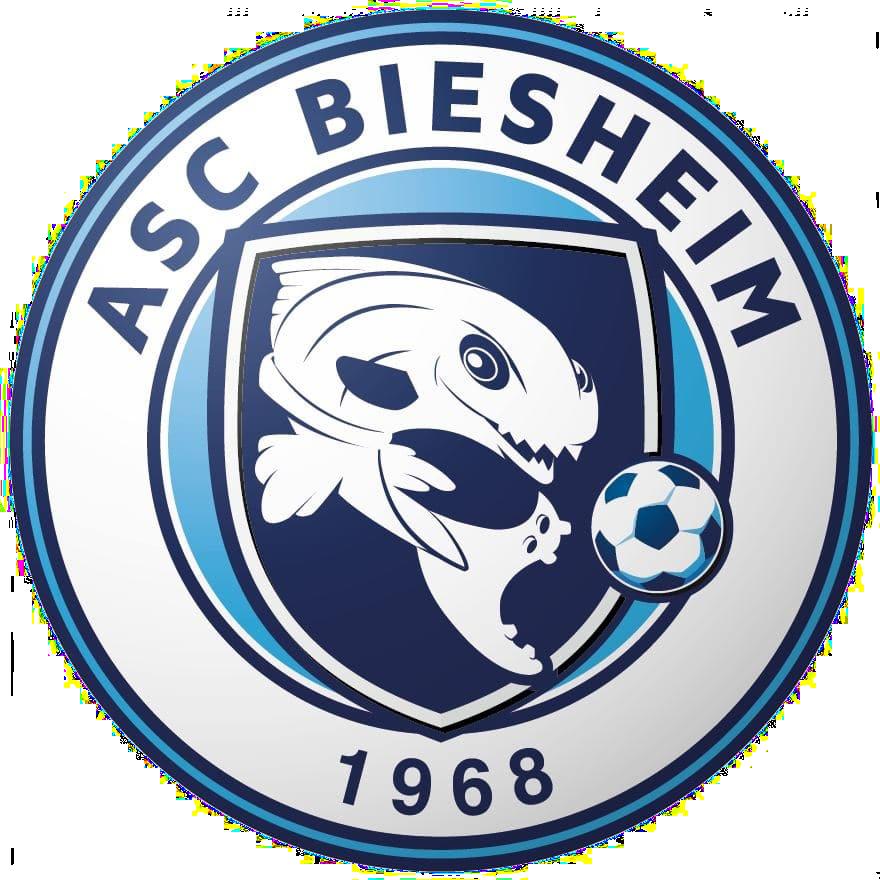 ASC_Biesheim_logo.png